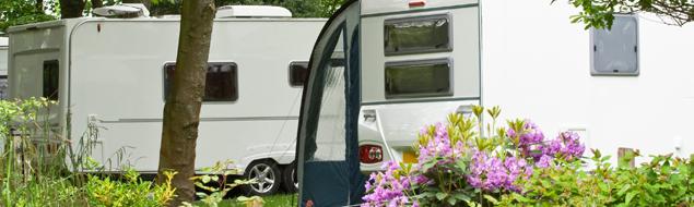 Caravan_Ins