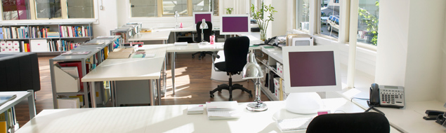 Office_Ins